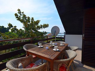 Cozy Srima Studio rental with Internet Access - Srima vacation rentals