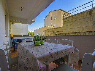 Cozy Mastrinka Studio rental with Internet Access - Mastrinka vacation rentals