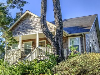 Isabella Cottage - Lincoln Beach vacation rentals