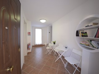 3 bedroom House with Balcony in Scafati - Scafati vacation rentals