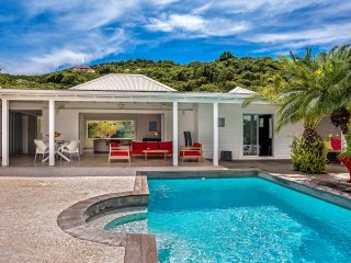 Nice Villa with Internet Access and DVD Player - Flamands vacation rentals