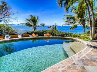 4 bedroom Villa with Wireless Internet in Nail Bay - Nail Bay vacation rentals