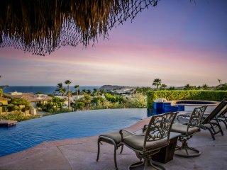 Casa Juan Miguel, Sleeps 8 - Cabo San Lucas vacation rentals