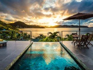 Mirande, Sleeps 2 - Pointe Milou vacation rentals
