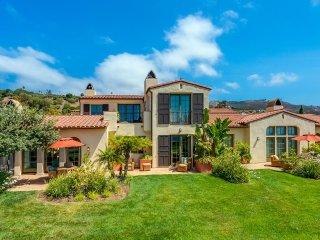 Lovely 3 bedroom Villa in Rancho Palos Verdes - Rancho Palos Verdes vacation rentals