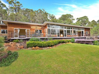 Perfect 4 bedroom House in Margaret River - Margaret River vacation rentals