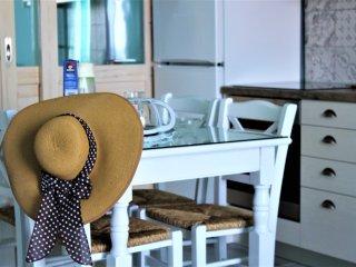 The Village apartments  (Apartment ) - Mirthios vacation rentals