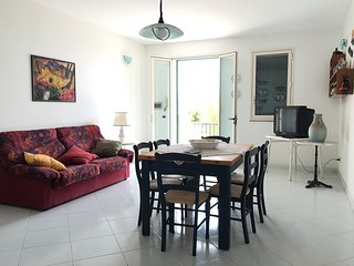 Nice 2 bedroom House in Santa Cesarea Terme - Santa Cesarea Terme vacation rentals