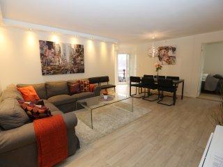 Sonderland Apartments - Smalgangen 23 - Oslo vacation rentals