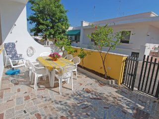 Villetta Trilocale Iris Torre Vado - Torre Vado vacation rentals
