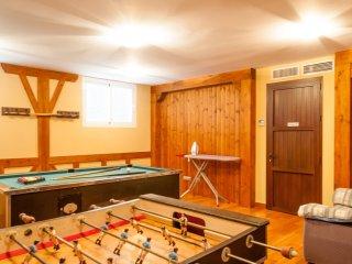 VILLA VISTA LARA CANOVAS NERJA (2333) - Nerja vacation rentals