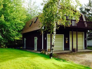Bright 2 bedroom House in Alpena - Alpena vacation rentals