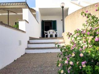 Bilocale Panorama 1 Piano Torre Vado - Torre Vado vacation rentals