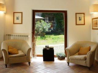 Apartment - 30 km from the beach - Barbarano Romano vacation rentals