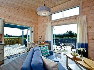 Broadpath located in Braunton, Devon - Braunton vacation rentals