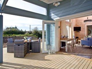 Cutterbrough located in Braunton, Devon - Braunton vacation rentals