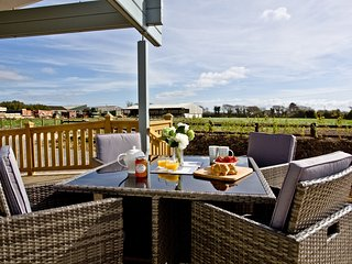 Swanpool located in Braunton, Devon - Braunton vacation rentals