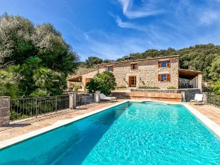 Beautiful 5 bedroom House in Arta - Arta vacation rentals