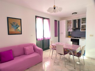 Cozy 2 bedroom House in Torre San Giovanni - Torre San Giovanni vacation rentals