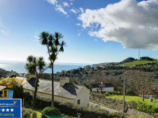 Lovely House with Internet Access and Parking - Laxey vacation rentals