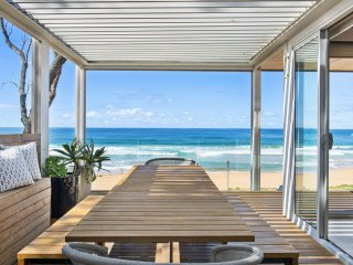 ***SWELL - THE ULTIMATE BEACH LOVERS LOCATION*** Palm Beach - Palm Beach vacation rentals
