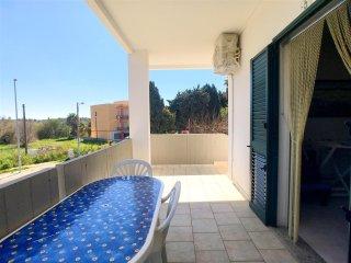 Appartamento Rivabella, 100 mt dalla spiaggia, 2 camere, 6 pax, Rivabella - Rivabella vacation rentals