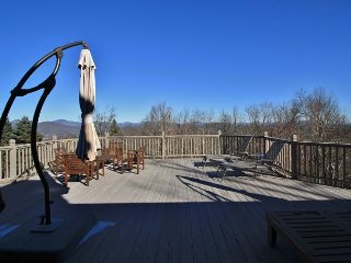 Togethernest - Blowing Rock vacation rentals