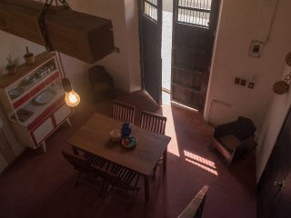 Beatiful loft in the best location in Valladolid - Valladolid vacation rentals