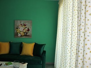 2 bedroom apartment (Mirtia) - Mirthios vacation rentals