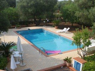 Beautiful Villa with Internet Access and A/C - Carovigno vacation rentals