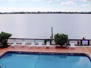 Palm Beach Resort and Beach Club - Lake Worth vacation rentals