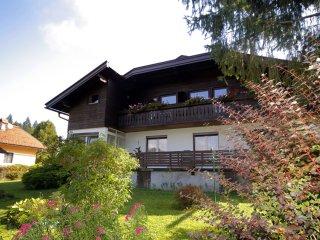 Cozy Velden Apartment rental with Balcony - Velden vacation rentals