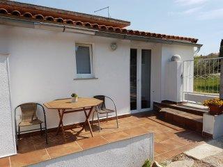 Studio Elita - Rovinj vacation rentals