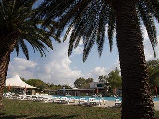 Camping Toscana Bella #15629.4 - Vada vacation rentals