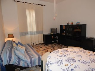 CASA SANTI ANGELI #15637.1 - Alghero vacation rentals