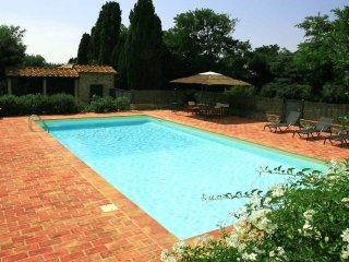 Villa il Pellicano #15641.1 - San Vincenzo vacation rentals