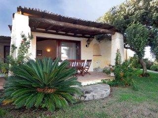 Comfortable Asinara House rental with Television - Asinara vacation rentals
