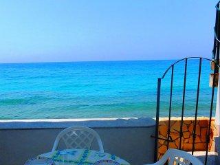 Appartamento Perla sul Mare #15707.1 - Santa Maria di Ricadi vacation rentals
