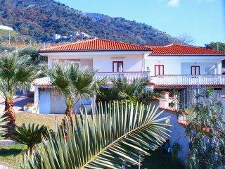 Villa Lina con Vista Mare #15710.1 - Joppolo vacation rentals