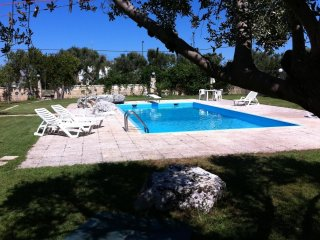 Cozy 2 bedroom Vacation Rental in Lizzanello - Lizzanello vacation rentals