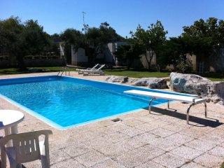 Cozy 1 bedroom Vacation Rental in Lizzanello - Lizzanello vacation rentals
