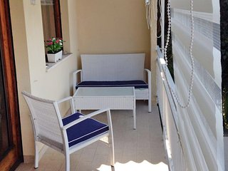 Nice House with Television and Microwave - Brezzo di Bedero vacation rentals