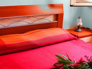 Appartamento Le Giare #15784.1 - Santa Maria di Ricadi vacation rentals