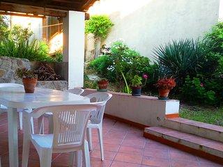 Nice 2 bedroom House in Joppolo - Joppolo vacation rentals