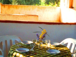 Nice House with Television and Parking - Joppolo vacation rentals