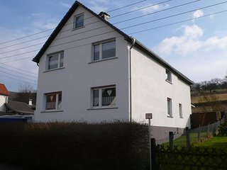 2 bedroom Apartment with Internet Access in Hemer - Hemer vacation rentals
