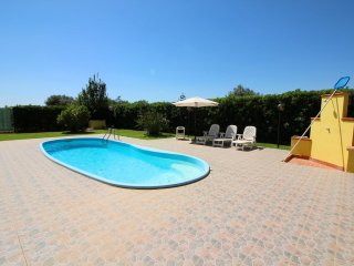 Nice 2 bedroom House in Floridia - Floridia vacation rentals