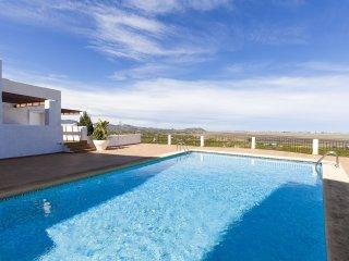 Nice 2 bedroom House in Pego - Pego vacation rentals