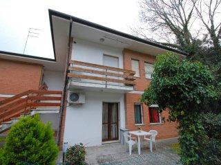 Villa dei Tigli #15906.1 - Rosolina vacation rentals