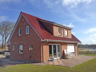 Comfortable House with Internet Access and Television - Aurich vacation rentals